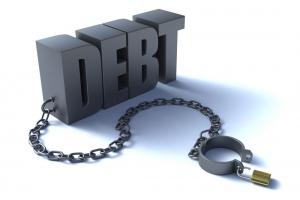 debtvision1